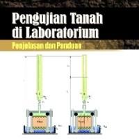 harga Pengujian Tanah di Laboratorium Penjelasan dan Panduan - Graha Ilmu Tokopedia.com