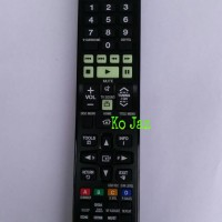 REMOTE LED/LCD/ PLASMA DAN DVD HOME THEATER SAMSUNG ORIGINAL