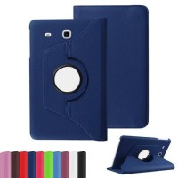 Samsung Tab S2 T715 Rotary Fullprotection leather case 8.0