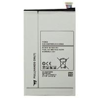 Battery / Baterai Original Samsung Galaxy Tab S 8.4 LTE SM-T705
