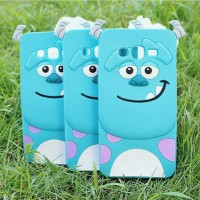 harga CASE FOR SAMSUNG GRANDPRIME. (SULLEY FACE) Tokopedia.com