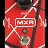 Effect MXR Phase 90 EVH-90