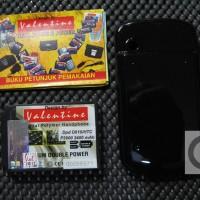harga Baterai PDA Dopod D810 / Mogul / HTC P3600 / 6300 / Audiovox 6800 Tokopedia.com