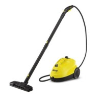 KARCHER SC 1020 STEAM CLEANERS
