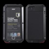 Case Lunatik Taktik Extream Gorilla Glass Iphone 5 / 5s