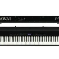 harga Digital piano KAWAI ES-8/ KAWAI ES8 / KAWAI ES 8 Tokopedia.com