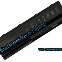 Baterai Laptop HP 430 431 1000 Pavilion dv34000 dv42000 dv63000 OEM