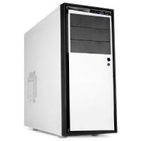 nzxt source 210 elite (black/white)