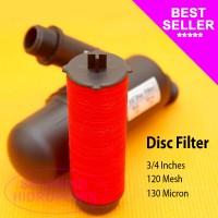 """Filter Fertigasi 3/4"""""""