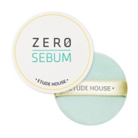 Jual zero sebum drying powder Murah