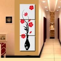 Hiasan Interior Rumah Minimalis