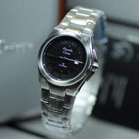 Jam tangan ALEXANDRE CHRISTIE 8423 murah bandung