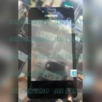Touchscreen Evercoss A53 A53*