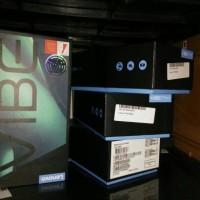 Lenovo vibe P1m garansi resmi (4000mah battery) 2/16 stock terbatas