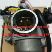 harga Karburator/Carburator Honda Kharisma / Supra 125 Murah Tokopedia.com
