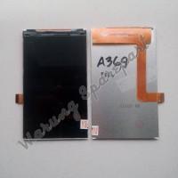 LCD Lenovo A369 A369i