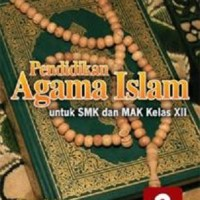 Harga pend agama islam smk kls xii buku | WIKIPRICE INDONESIA