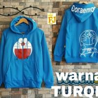harga Jaket Doraemon Tokopedia.com
