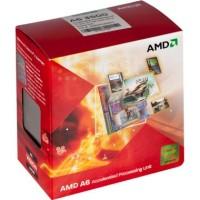 Processor AMD APU A6 - X3 3500 (AD3500OJGXBOX)