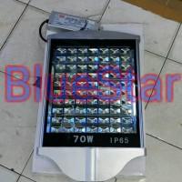 Lampu Taman / Jalan Street Lamp Hinolux  70 LED