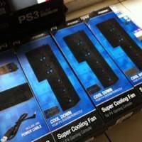 Cooling PS4 Kipas PS 4 kipas Playstation 4