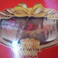 Moaci Gemini wijen isi 25 asli semarang rasa original pw