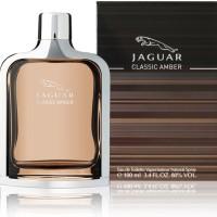 Jaguar Classic Amber Parfum Wanita