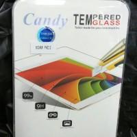 Xiaomi Mipad 2 / Mi Pad 2 Candy Tempered Glass
