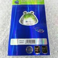 harga Baterai hippo double power iphone 4s 2000mAh original Tokopedia.com
