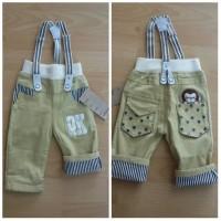 harga Celana baby monyet Tokopedia.com