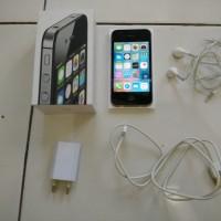 Katalog Iphone 4s 32gb Katalog.or.id