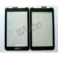 Touchscreen Asus Fonepad 7 K012