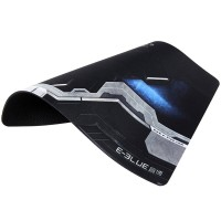 E-Blue Gaming Mouse Pad EP04D (small)