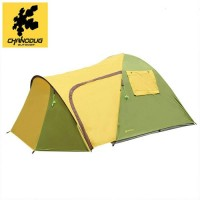 harga Tenda Chanodug 8953 Not Lafuma Columbia Hillman Marapi Mountain Tokopedia.com