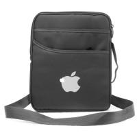 Tas Fashion, Sling Bag Universal Apple for iPad, Tablet, Gadget