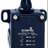 SCHMERSAL Limit Switch Type : MR441