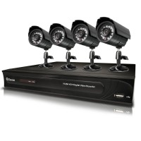 TOKO CAMERA CCTV + PASANG. JALAN RAYA BOGOR
