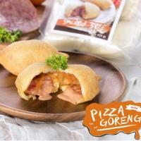 Jual Pizza Goreng Indosaji Murah