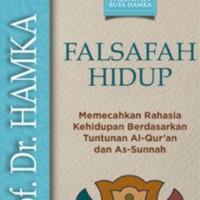 Falsafah Hidup - Buya Hamka