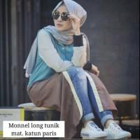 Monnel