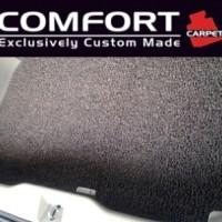 KARPET COMFORT Bagasi BMW 535i GT 2010 PREMIUM (original comfort)