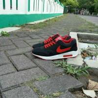 harga sepatu nike airmax one Tokopedia.com