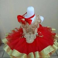 Harga baju pesta anak super | Pembandingharga.com