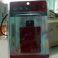 harga CDI Racing No Limit Mio DSK Tokopedia.com