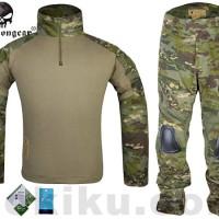 EMERSON Gen2 Combat Suit & Pants - Multicam Tropic