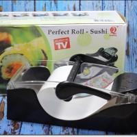 PERFECT ROLL - SUSHI HK612 ( PENGULUNG SUSHI )