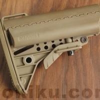 Popor VLTOR IMOD Airsoft gun stock Best Version