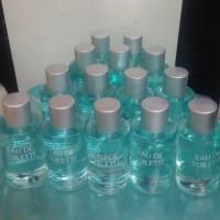 Jual Parfum/ parfume maskapai Garuda Indonesia 60ml Ori Murah