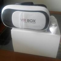 Jual VR BOX 3D RK3PLUS Murah