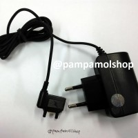 harga Travel Charger Sony Ericcson K510i K530i K550i | Casan Original Cina Tokopedia.com